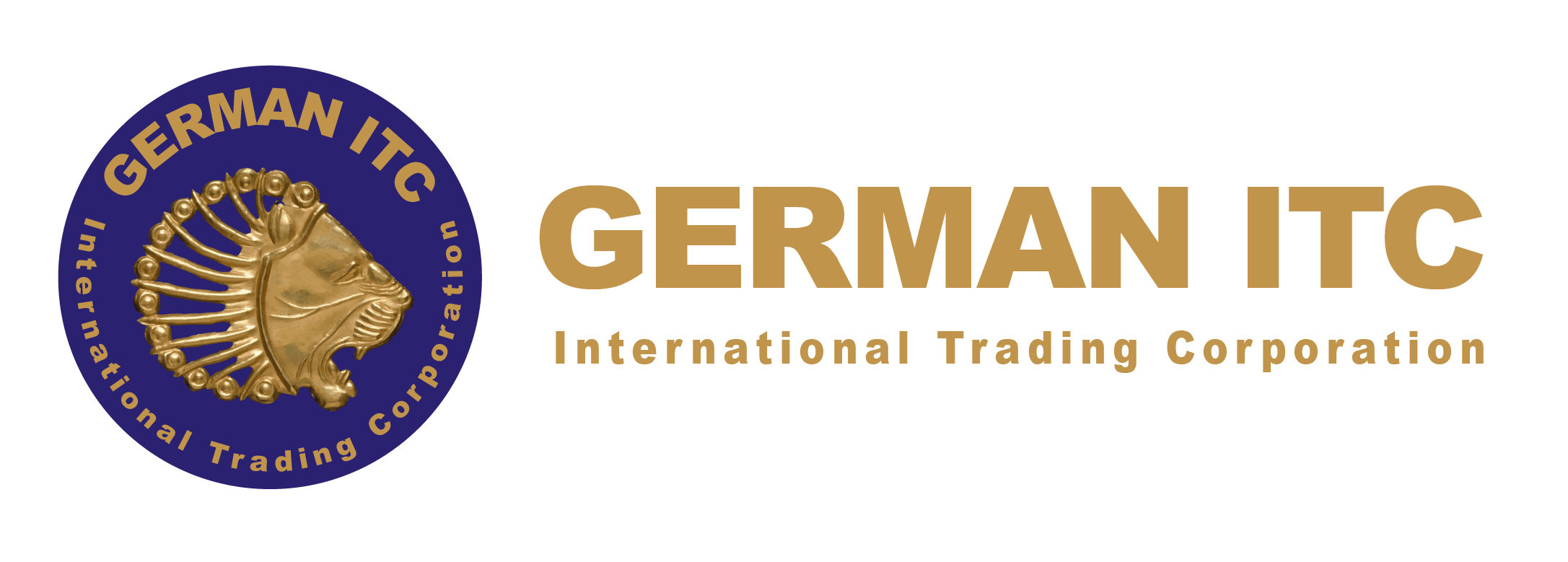 German ITC